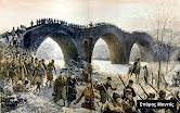 Το γεφύρι του Χατζημπεκιάρη
