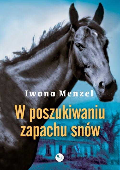"""Wyniki konkursu """"W poszukiwaniu zapachu antykwariatu""""!"""