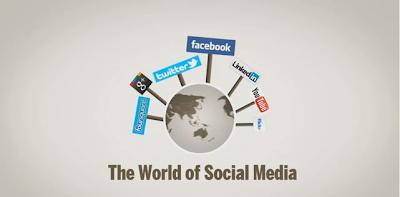 Web : Quelle plus grande tendance que celle des réseaux sociaux ?