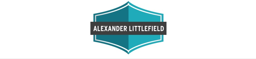 alexander littlefield