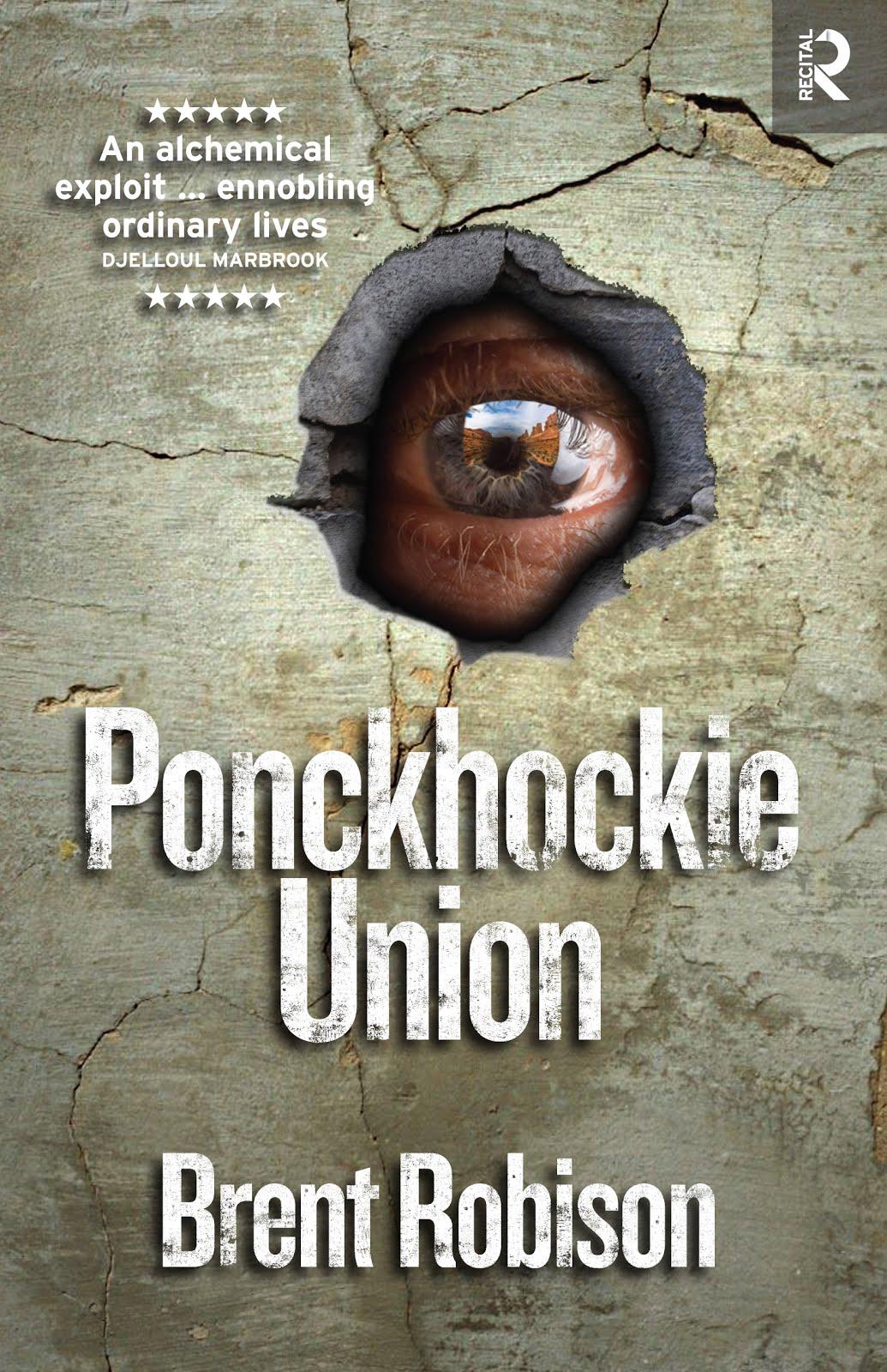 Ponckhockie Union