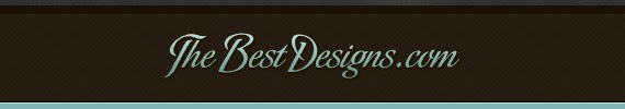 TheBestDesigns