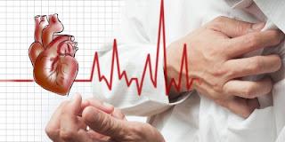 jantung+bengkak Pengobatan Herbal Pembengkakan Jantung