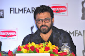 filmafare south press meet-thumbnail-11