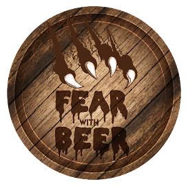 Fear with Beer