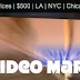 Video Marketing & Video SEO Los Angeles | New York | Miami | Phoenix | Chicago Video Marketing