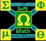شبكة SoftMath لبرمجيات العلوم الرياضية