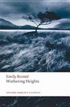 an analysis of the narrator nelly in wuthering heights by emily bronte Wuthering heights analysis  lockwood and ellen nelly dean the primary narrator is lockwood, who begins and ends the narrative and is recording the story that he.