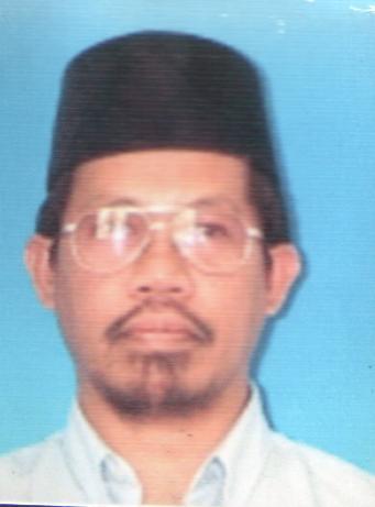Abd Aziz bin Harjin