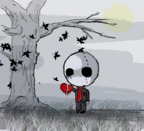 Gifs animados e imágenes gratis ~ Gifmania.com