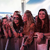 FEATURE: Your Straightforward Guide To Surviving A Music Festival