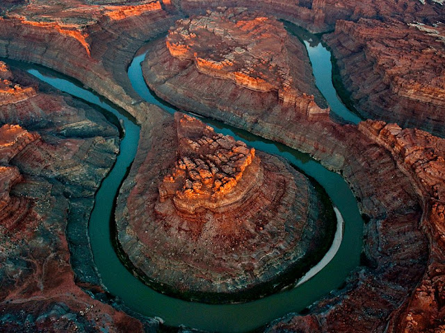 Canyonlands National Park, Utah, colorado river, national park, colorado plateau, national geographic