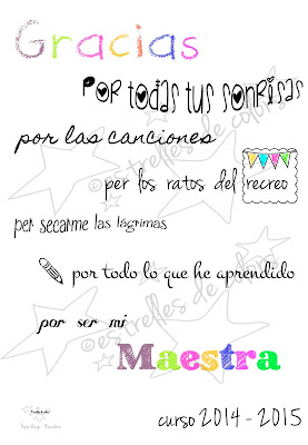 http://www.ezebee.com/es/product/114683/lamina-decorativa-maestra