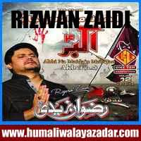 http://ishqehaider.blogspot.com/2013/11/rizwan-zaidi-nohay-2014.html