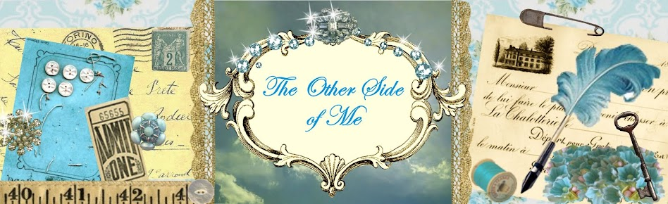 The Other Side of Me