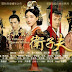 [R] THE VIRTUOUS QUEEN OF HAN / 大汉贤后卫子夫 [TV][China][2014] Funn Lim