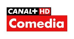 ver online Canal Plus Comedia HD en vivo y en directo