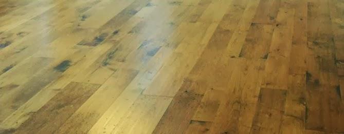 The Wide Plank Flooring Blog Solid Wood Flooring Vs
