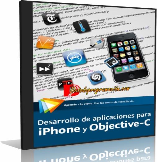 Desarrollo de aplicaciones para iphone & ipad sobre ios 5 ...