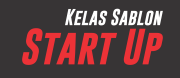Kelas Start Up