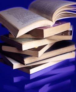 قصص و روايات