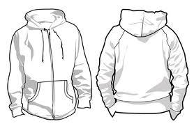 gambar sketsa jaket on Jaket distro | jual jaket distro online | jaket eksklusif online ...