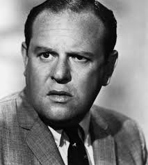 jack weston instagramjack weston actor, jack weston movies, jack weston cause of death, jack weston forger, jack weston cincinnati, jack weston twilight zone, jack westin mcat, jack weston net worth, jack weston grave, jack weston imdb, jack weston lincoln financial, jack weston images, jack weston bellmawr nj, jack weston attorney, jack weston art forger, jack weston facebook, jack weston tv series, jack weston obituary, jack weston afl, jack weston instagram