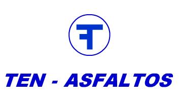 TEN. ASFALTOS, S.A
