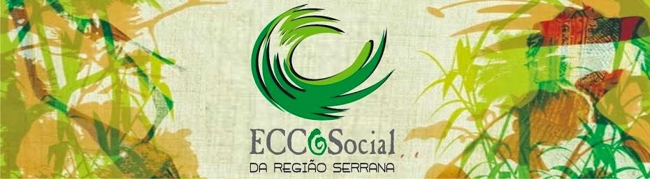 ECCOSocial