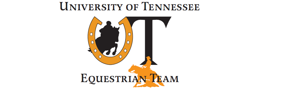 University of Tennessee Equestrian Team
