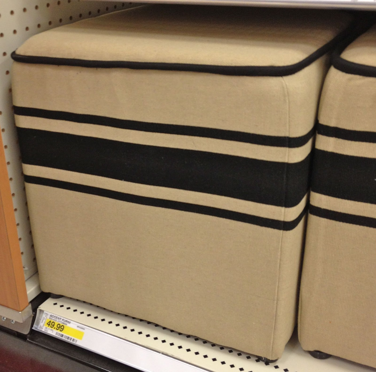 New Vintage Style Home D 233 Cor Collection At Target Driven