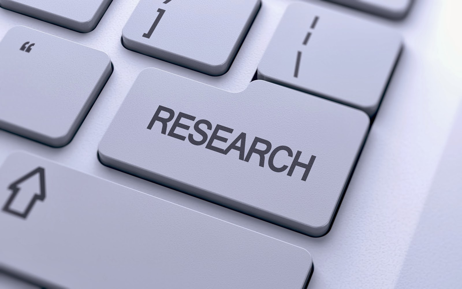 internet research jobs