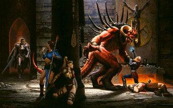 diablo 3 infernal machine of war