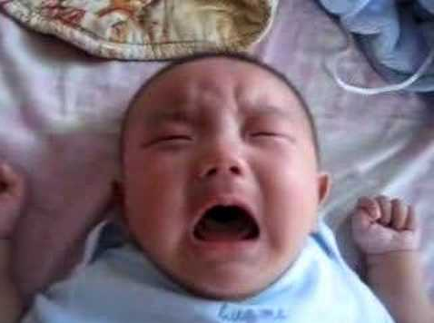 When Baby Leave
