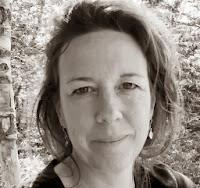2013 Guest Editor: Sue Goyette