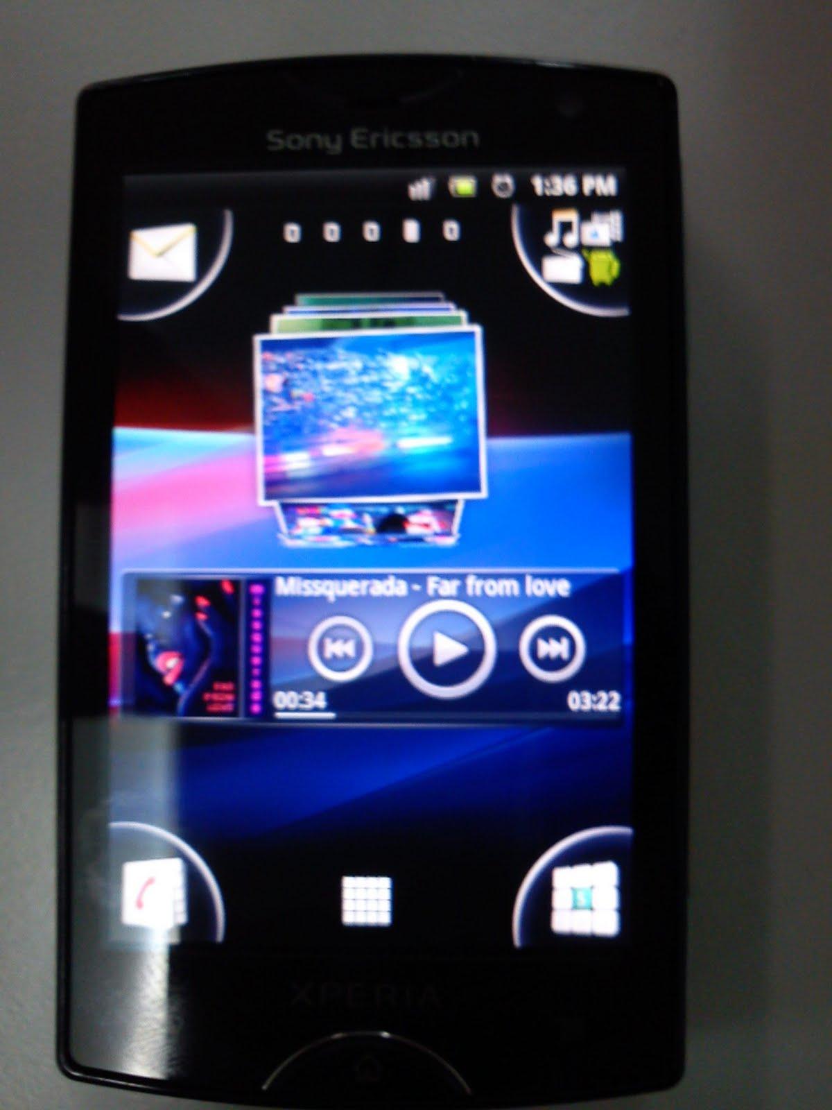 http://1.bp.blogspot.com/-Dv08YunKSIg/TlhqCj_8sSI/AAAAAAAACEQ/wizEx6WjWfU/s1600/Sony+Ericsson+Xperia+Mini+front.jpg