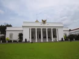 KUMPULAN GAMBAR TEMPAT WISATA JAKARTA INDONESIA Foto Obyek Wisata Kuliner Jakarta Betawi Terbaru Unik Lengkap