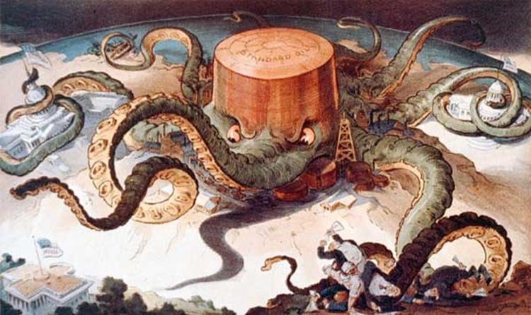 [Obrazek: Standard+Oil+Co.,+Octopus.jpg]