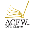 ACFW - DFW Chapter