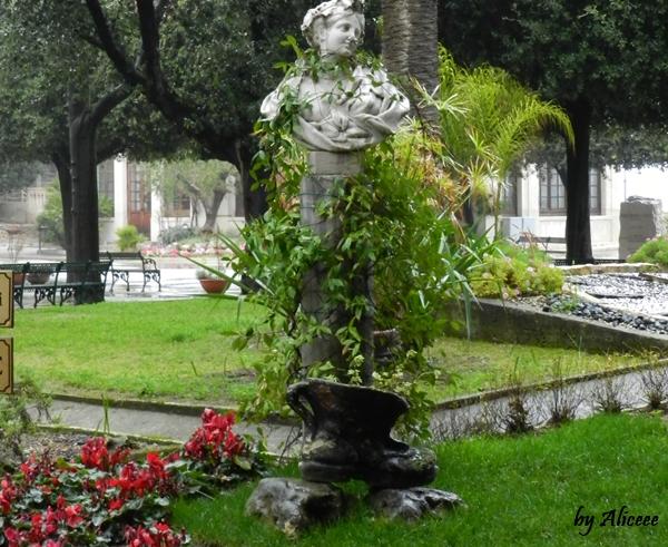 parc-trani-italia