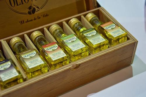 Os melhores óleos para hidratação capilar