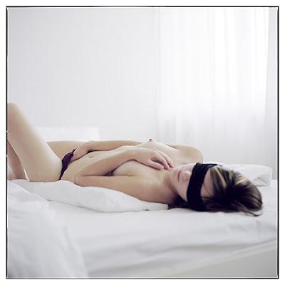 masturbação, masturbação feminina, auto-estima, desejo sexual, estimulação sexual - Desejos e Fantasias de Casal