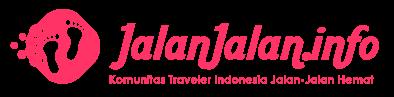 Komunitas Traveler Jalan Jalan Hemat Murah Meriah