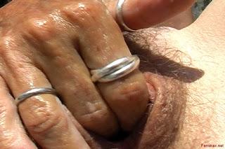 Hot ladies - Cherrie_Fingering_23.jpg