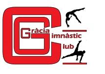 Gràcia Gimnàstic Club - Gimnàstica Artística