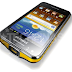 Samsung Galaxy Beam Philippines Price Guesstimate, Specs, Has Built-in Projector and Smartphone Specs!