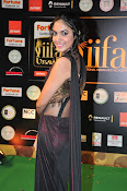 Ritu Varma photos from IIFA awards-thumbnail-3