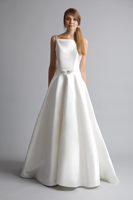 Atlanta Wedding Dress Sweet Wedding Memory How To Shop For Bridal Atlanta Wedding Dress
