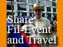 Fil-EventandTravel