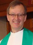 Rev. Robin Wardlaw